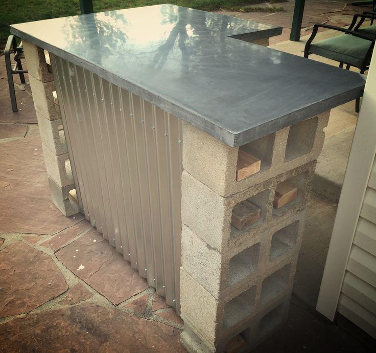 /comment-etancher-une-terrasse-beton/comment-etancher-une-terrasse-beton-26