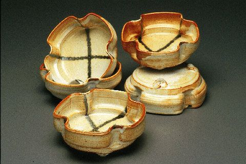 956 Best Images About Pottery Bowls Iv On Pinterest