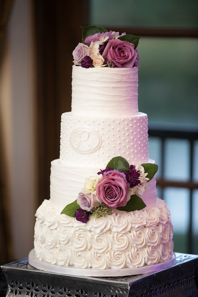 wedding cake fallbrook best 25 lavender wedding cakes ideas on 22590