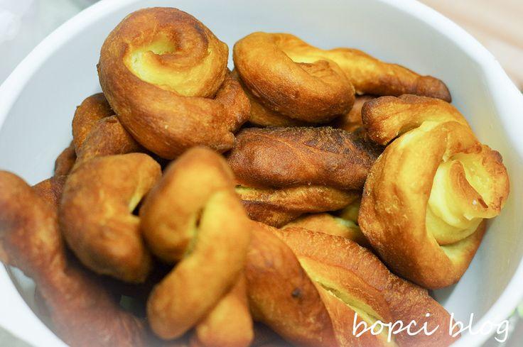http://bopci.hu/receptek/fonatos-egy-recept-ami-sok-formaban-keszulhet/