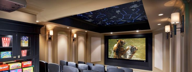 We can build your wireless #hometheater system to complete like never thought possible. Our expert staffs insist on residing on the lead of #wireless home theater system & observing the changing wants of our clients. Call Today for Free Quotation! and get maximum discount on our service. Call Now!-800-578-1597. #wirelesshometheater #smarthome #homeautomation #light #climate #security