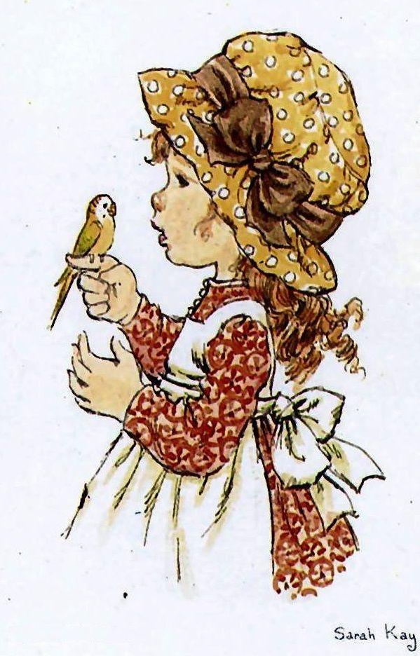 Sarah Kay লিঙ্কঃhttp://www.pinterest.com/bepala/sara-kay/