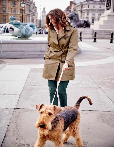 Boden UK http://m.bodenusa.com/en-us/womens-coats-jackets/coats/we557/womens-abingdon-trench