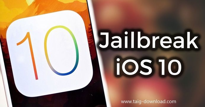 TaiG / PanGu iOS 10 Jailbreak version is most awaited jailbreak tool in this fall. We know that Apple released theirs latest iOS 10.1 update for all support iPhone, iPad and iPod touch devices. Lots...