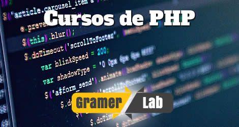 Aprende y vuélvete un experto en diseño web y programacion web con nuestros video tutoriales de PHP. Este lenguajes va a llevar tu conocimiento al siguiente nivel. Comienza hoy a aprender PHP.