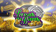 Заполучи грандиозные денежные выплаты, играя в Break Da Bank Again игровой автомат онлайн. Азарт и драйв от игры посетит игроков, играющих в игровой автомат Break Da Bank. Поиграть бесплатно в игровой автомат Break Da Bank можно на сайте казино Вулкан перейдя по ссылке - http://online-vulcan.com/igrovye-avtomaty/microgaming/break-da-bank.html