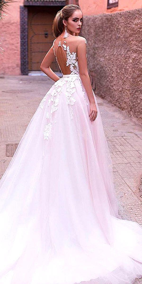 689 best dresses for Lauren images on Pinterest | Wedding frocks ...