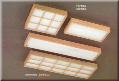 wholesale fluorescent lamp covers buy cheap fluorescent lamp covers. Black Bedroom Furniture Sets. Home Design Ideas