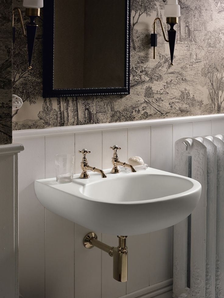 661 best Badezimmer Gestaltungsideen images on Pinterest - badezimmer l form