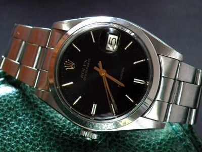 17 best images about left handed watches tag heuer 267 dial main left handedvintage watchesrolex