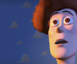 What if Pixar's films are all part of one epic, apocalyptic narrative?