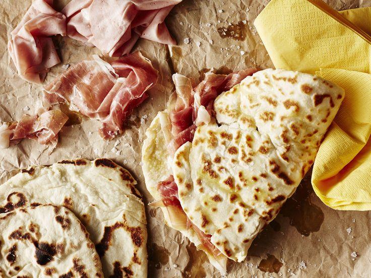 Street food, i 10 cibi di strada italiani da gustare almeno una volta nella vita -cosmopolitan.it