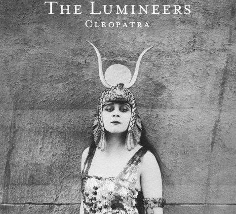 """The Lumineers dévoilent le clip de """"Cleopatra"""" http://xfru.it/fLoyMM"""