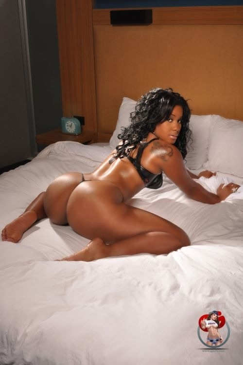 bangin girls booty naked