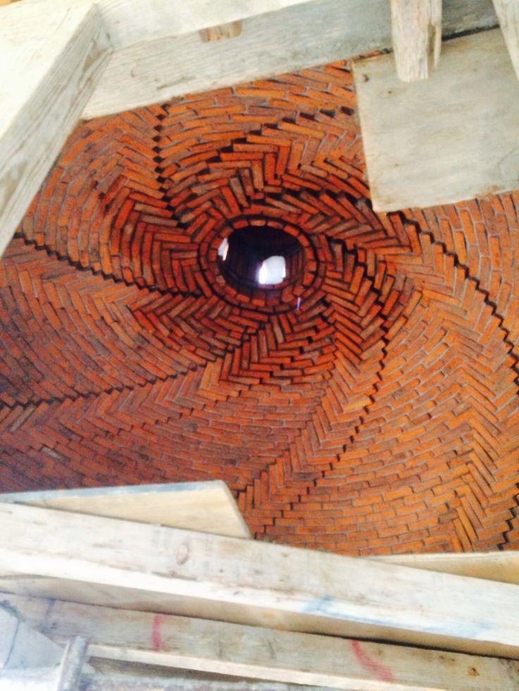 301 best images about brick details on pinterest