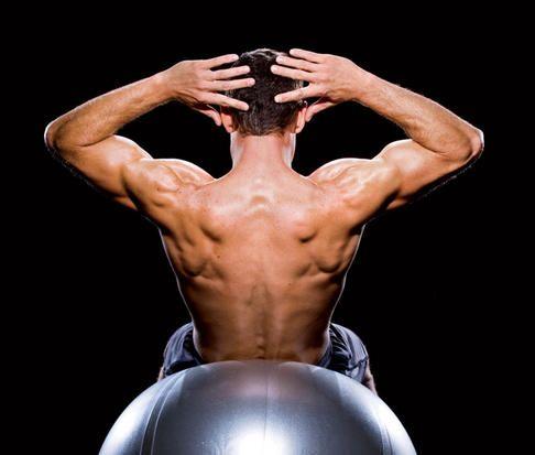 #health #sport #active #gym #training #pt #personaltrainer #fit #fitness #train #bodybuilding #bodybuilder #trainingsession #health #healthy #run #runner #ball