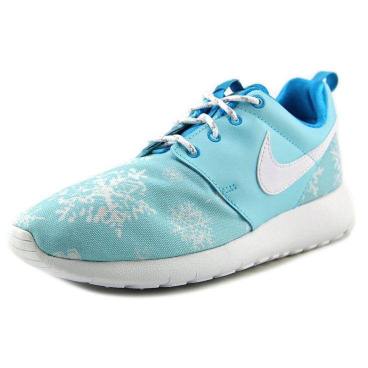 143 best nike shoes for girls images on Pinterest | Nike free runs, Nike  free shoes and Nike free
