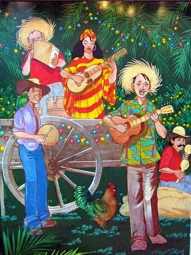 93 Best Puerto Rico Christmas Navidad Images On