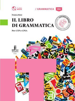 Una grammatica pedagogica che antepone l'utilità per il destinatario all'esaustività, offrendo diversi livelli di dettaglio per soddisfare diversi obiettivi di apprendimento.