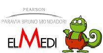 Torna al sito ElMedi