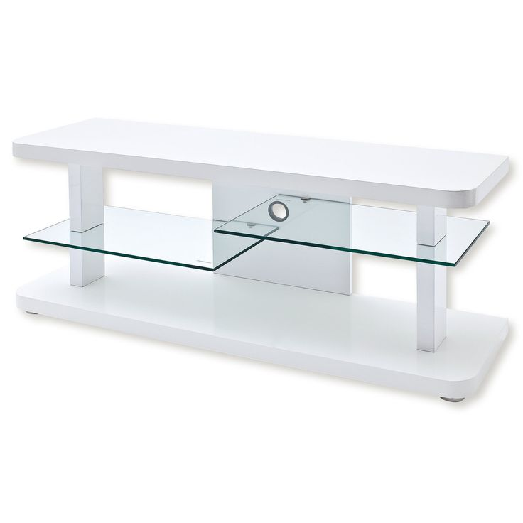25 best ideas about tv rack on pinterest google box tv. Black Bedroom Furniture Sets. Home Design Ideas