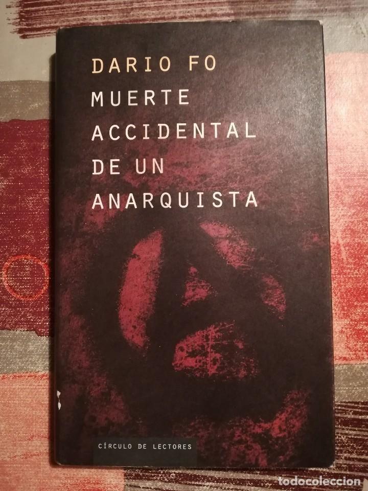 Pin Em Anarquismo Y Literatura
