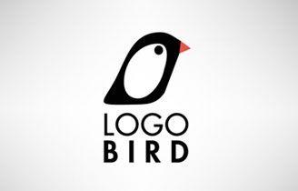 Logo bird designs logo #logo