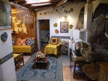 Arriendo Acogedora Casa y cabaña en El Quisco Cercana Mar y Equipada El Quisco, ACOGEDORA CASA co .. http://el-quisco.evisos.cl/arriendo-acogedora-casa-y-cabana-en-el-quisco-id-555632