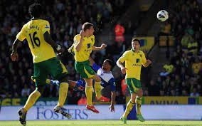Stoke v Norwich: match review, stats and best bets