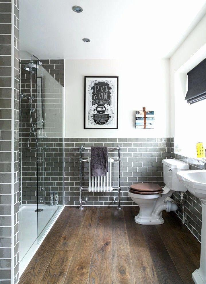 29+ Bathroom tile wainscoting ideas ideas