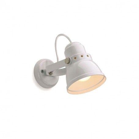 85 best Lampen images on Pinterest Light fixtures, Blankets and - deckenleuchte für küche