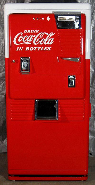 8 best westinghouse wc 42 t images on pinterest vending machines coke and coke machine. Black Bedroom Furniture Sets. Home Design Ideas