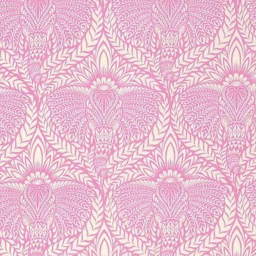 FS Tula Pink Eden PWTP072.SHERB by CHICLovelyLatky - SAShE.sk - Handmade Textil