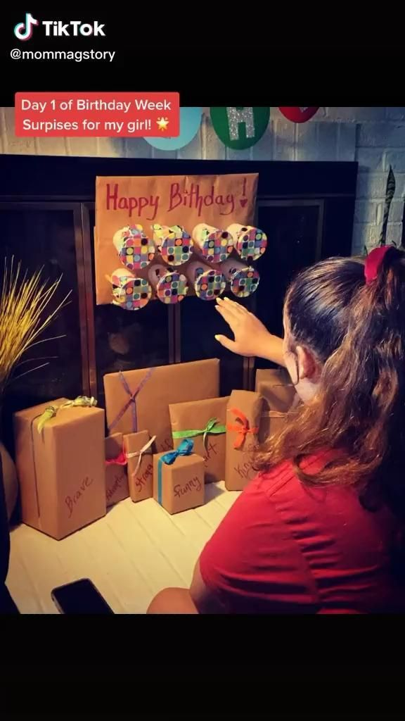 Gifts For Meb Diy Best Friend Gifts Birthday Gifts Diy Birthday Gifts