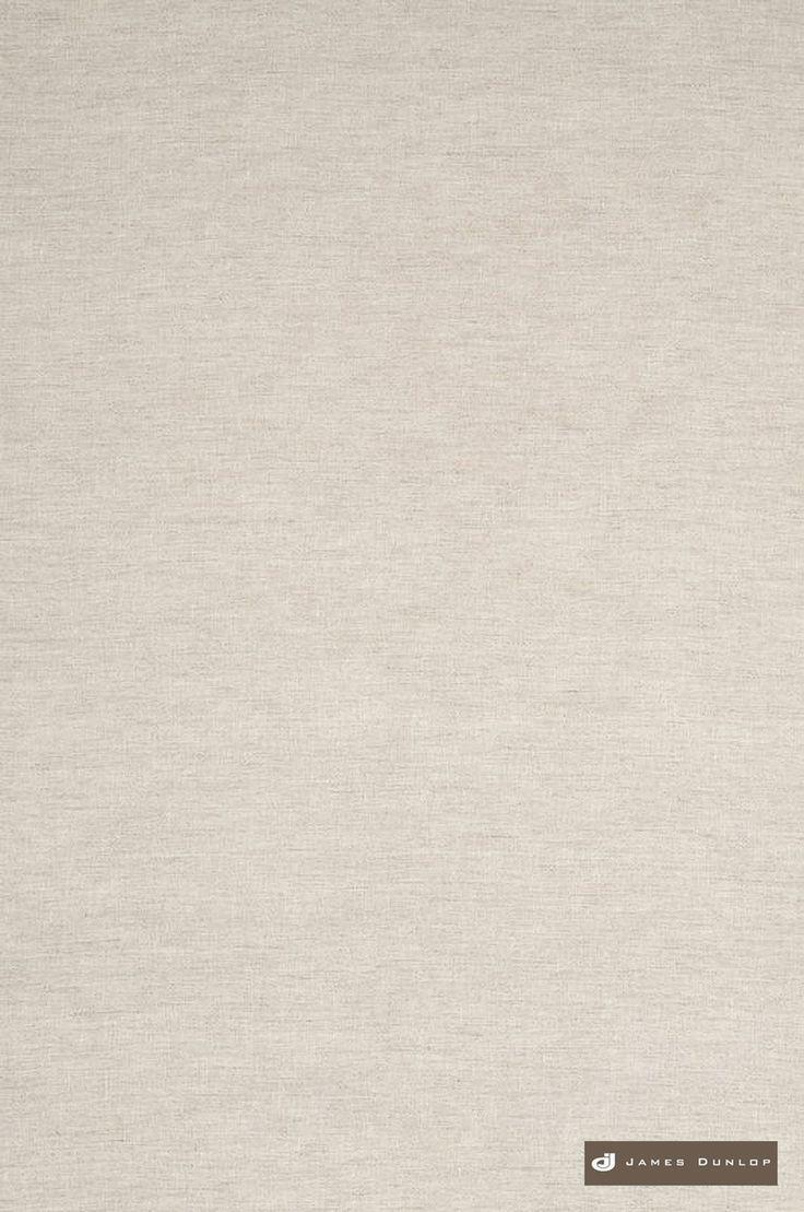 James Dunlop Kyoto Ww - Linen   Ideal Drape Makers
