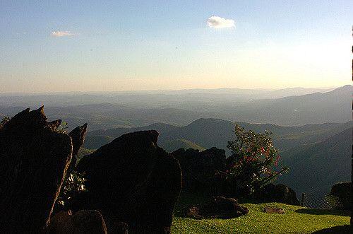 https://flic.kr/p/4Jx1KT | Minas Gerais | As famosas montanhas de Minas...  Minas Gerais State, Brasil  Nikon D2H