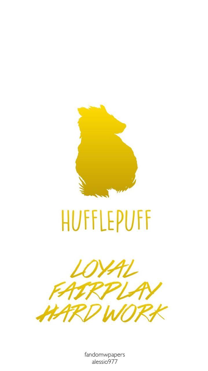 best images about hufflepuff basement aesthetics hufflepuff traits