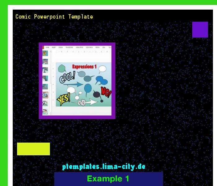 the 25+ best template powerpoint 2007 ideas on pinterest, Modern powerpoint