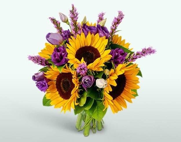 115 Best Floral Arrangements Images On Pinterest Floral