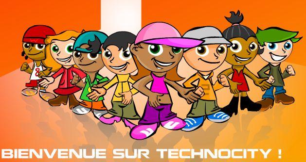 23 best Jeux Sérieux images on Pinterest Educational games, Online - bilan energetique maison gratuit