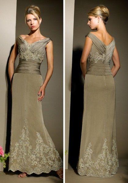 196361eb41481 Düğünde Ne Giyilir: 2019 Kış Düğünü Trend Kadın Kombinler | kadın ve trend
