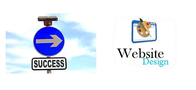 Quanto costa fare un sito internet professionale?