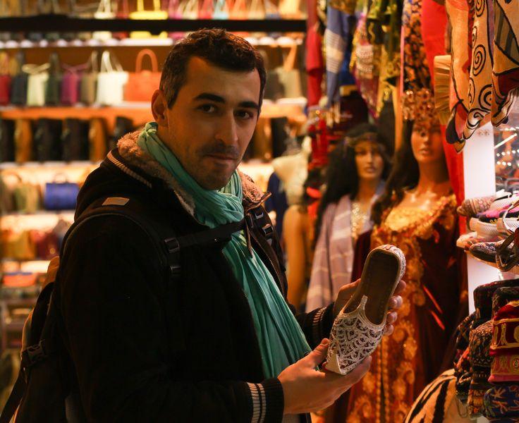 #Turkey #travel #fun #photos #bazaar