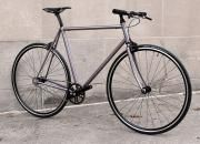 Single Speed Bicycles Archives - Cycle EXIF