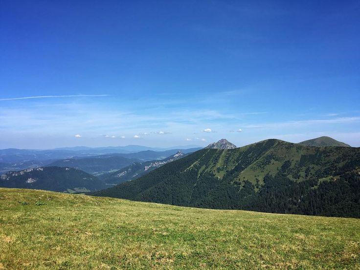 Today's office SD 25/27  #iphoneography #shotoniphone #vscoczech #vscocze #vsco #iglifecz #iglife #igerscz #onset #filmmaking #moviemaking #dit #nature #landscape # Slovakia #exploretocreate #travelphotography