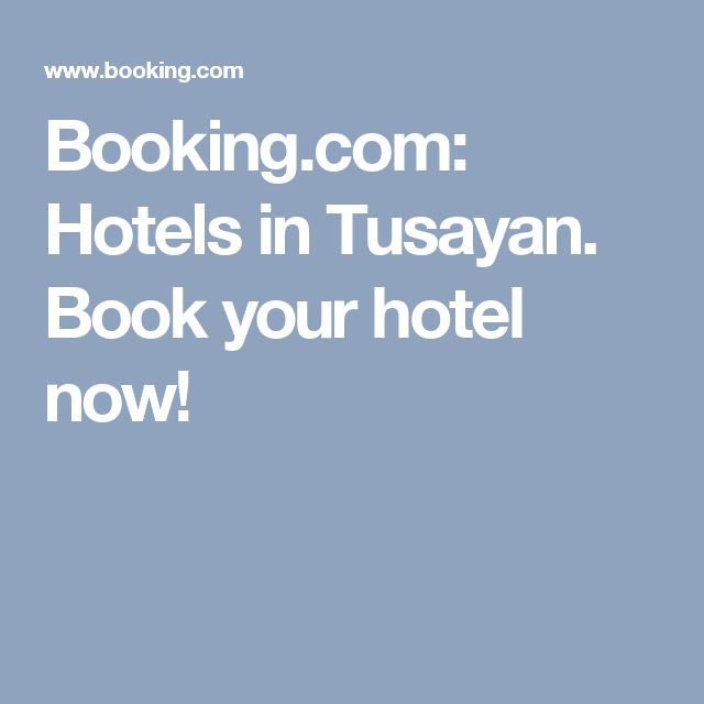 Booking.com: Hotels in Tusayan. Book your hotel now!