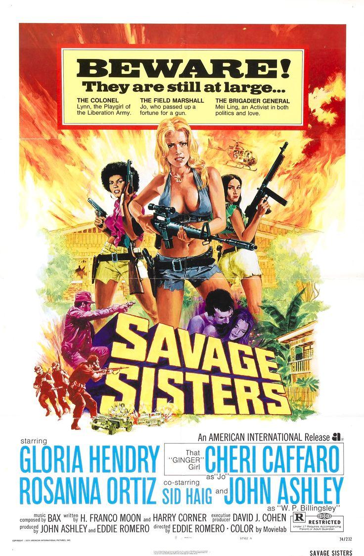 порно любовь сестры фильм