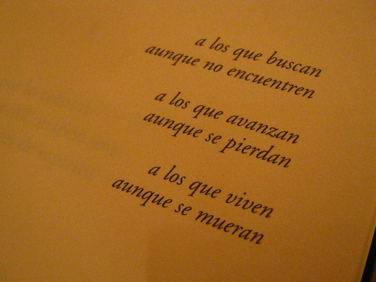 ..:Mario Benedetti:.. (Rincón de haikus)