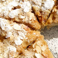 11 best polish sweets images on pinterest polish desserts polish delicious polish desserts forumfinder Image collections