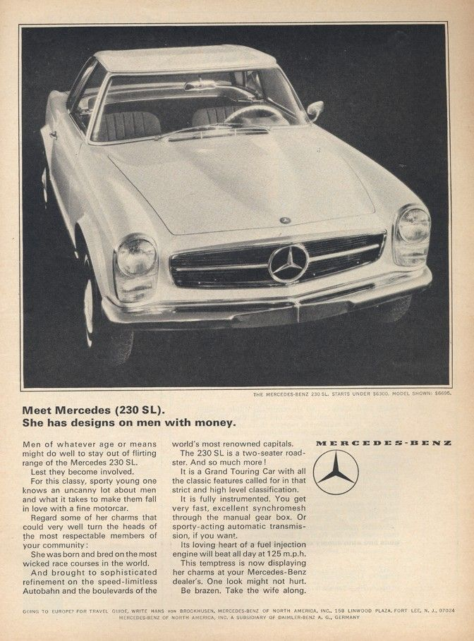 1037 best Mercedes - images on Pinterest | Dream cars, Sled and Cars